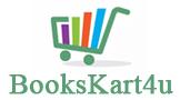 BooksKart4u - Online Book Store